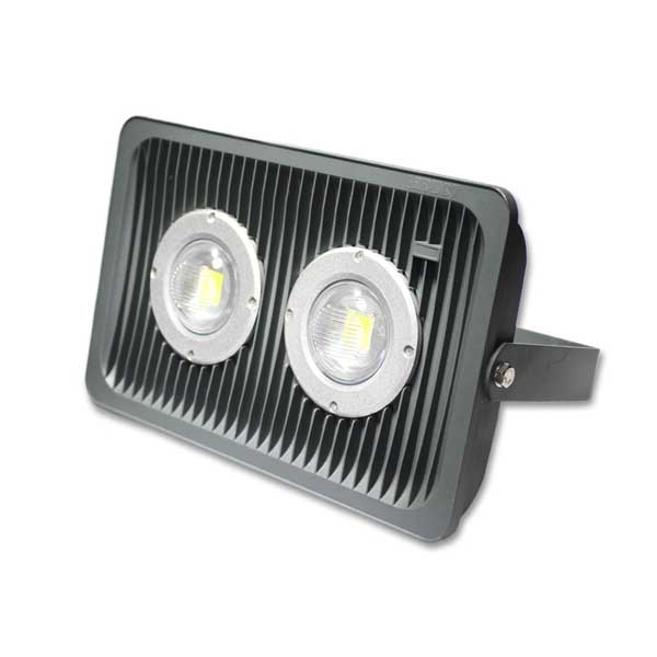 100-Watt-Led-Flood-Light-Type