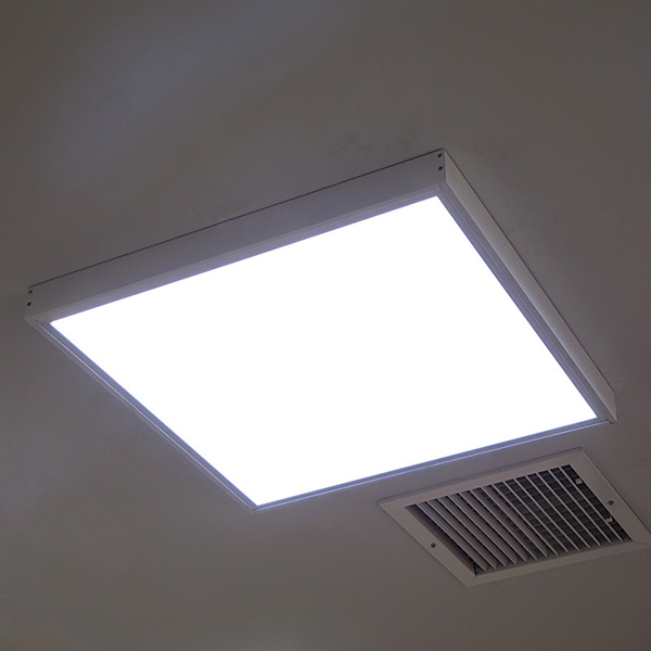 led-panel-ceiling-mount