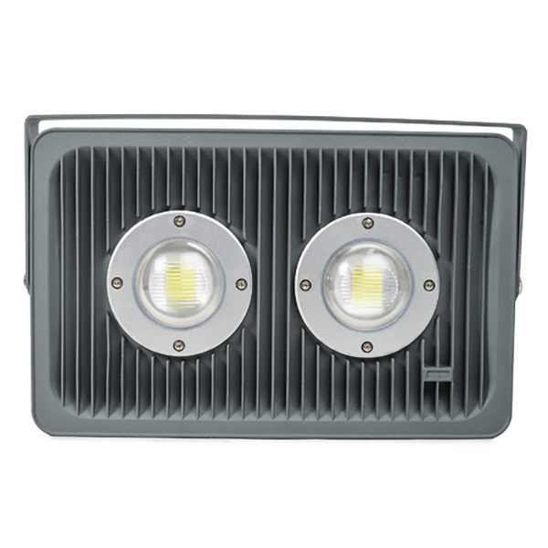 mega-flood-lights-500×500