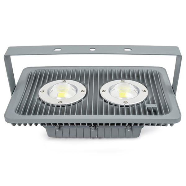 midas-solaris-led-flood-light-100w-500×500