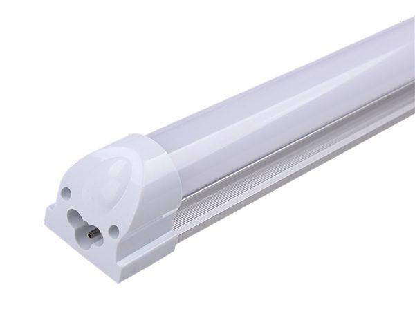 t8-integrated-led-tube